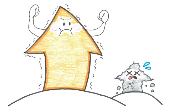 【Q&A】高性能エコハウスは、耐震性能は大丈夫でしょうか?